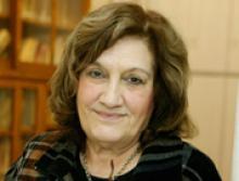 Elsa Rodrigues dos Santos
