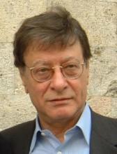 Mahmud Darwich