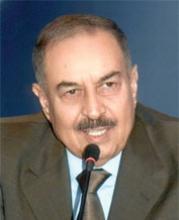 Abdullah Hourani