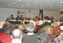Seminário Gaza 2009