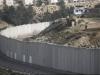 O Muro do Apartheid