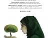 Jornadas 2016: Homenagem às Mulheres Palestinas
