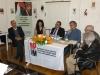 Sessão Nakba 65 anos