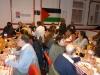 Jantar Palestino 2017
