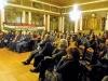 Sessão Dia Internacional de Solidariedade 2017
