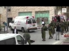 Soldado israelita executa palestino ferido em Hebron