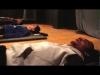 On Fear: Freedom Theater de Jenin