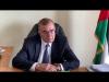 Mensagem do Embaixador da Palestina no Dia Internacional de Solidariedade 2020