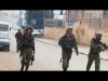 Escolas de Hebron atacadas com gás lacrimogéneo. 16 Dezembro 2018
